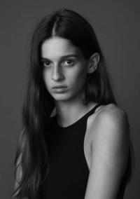 VALENTINA Brekalo