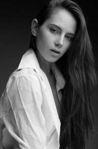 RUŽICA Romić