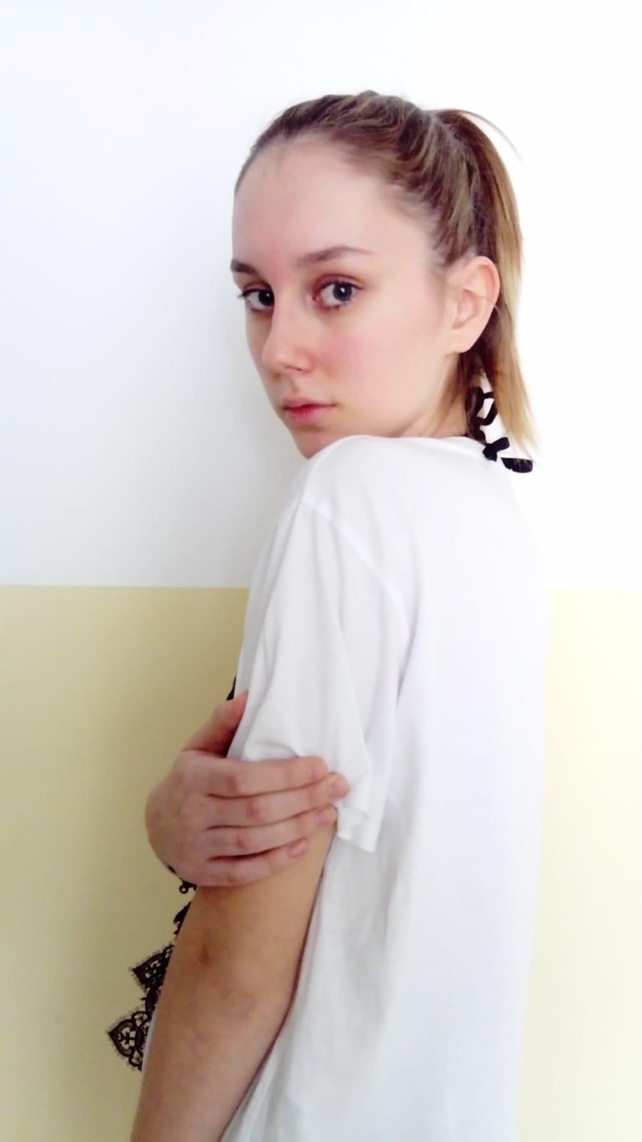 KARLA Penić Ivanko